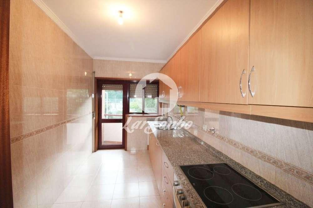 Fornelo Vila Do Conde lägenhet photo 118624