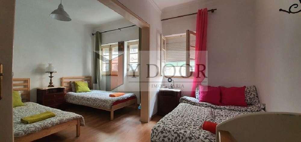 Moscavide Loures Apartment Bild 124027