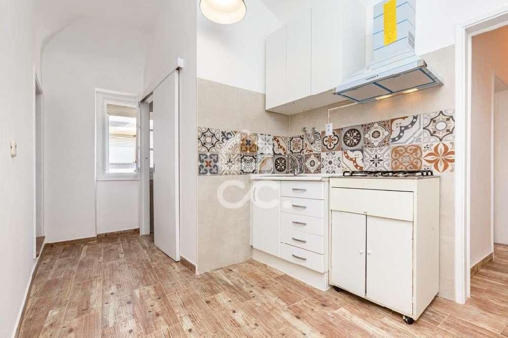 Évora Évora casa foto #request.properties.id#