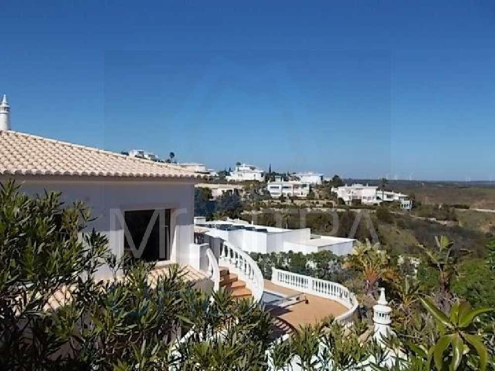 Budens Vila Do Bispo maison photo 127922
