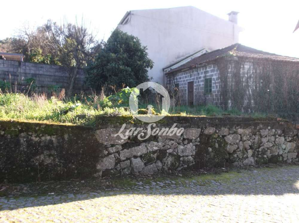 Parque do Campismo Bragança house picture 127495