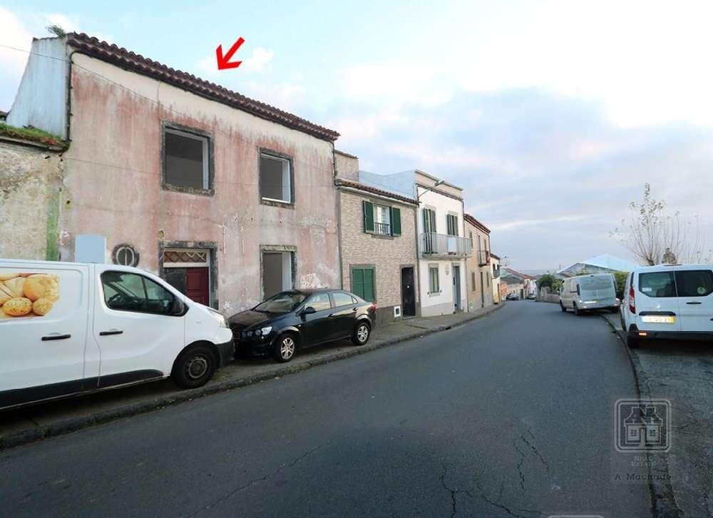Livramento Ponta Delgada house picture 117650