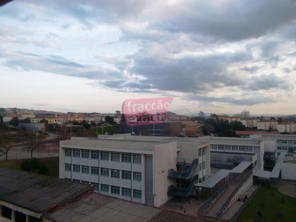 Lagos Vila Do Porto apartment picture 121379