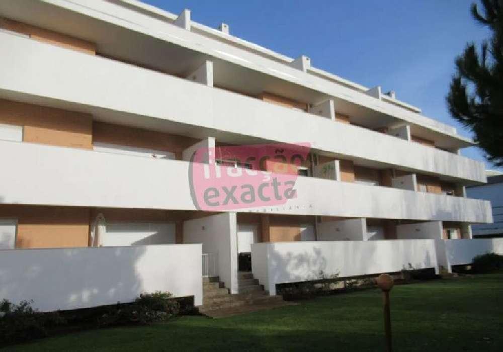 Monte Canafixal de Cima Almodôvar apartment picture 121477