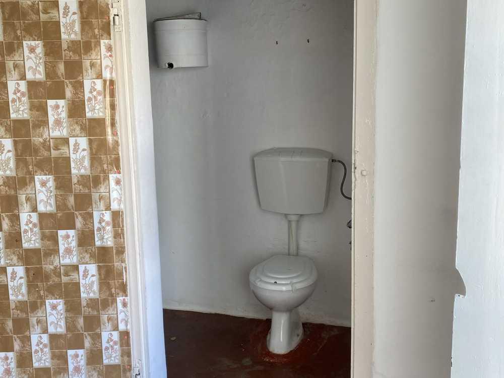 Évora Évora house picture 123733