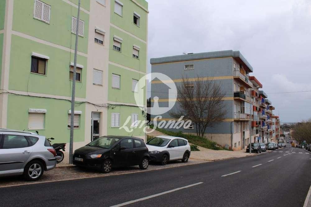 Setúbal Setúbal apartment picture 119154