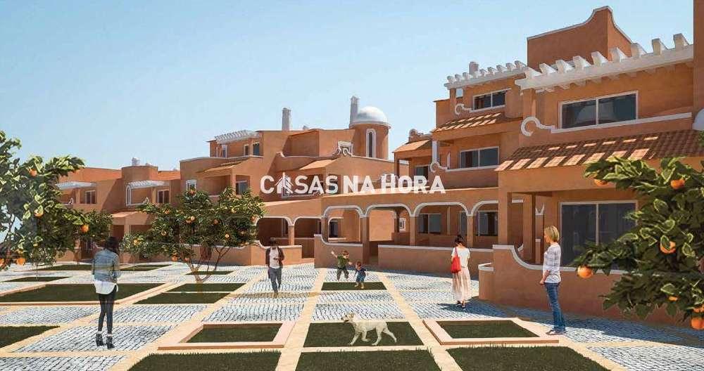 Porches Lagoa (Algarve) apartment picture 122093