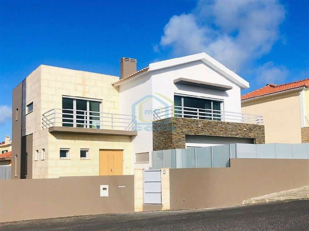 Encarnação Mafra house picture 124808