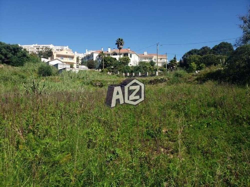 Alcabideche Cascais 土地 照片 #request.properties.id#