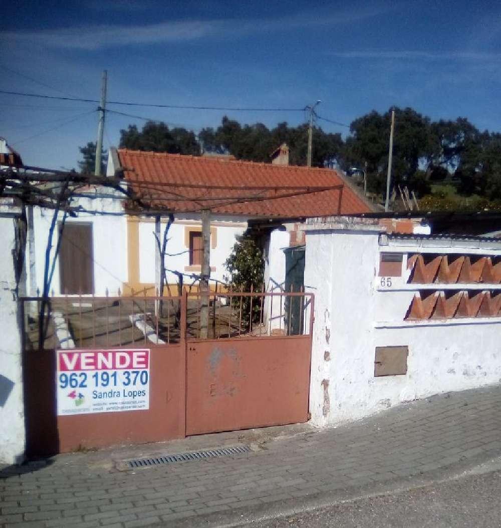 Longomel Ponte De Sor house picture 118987