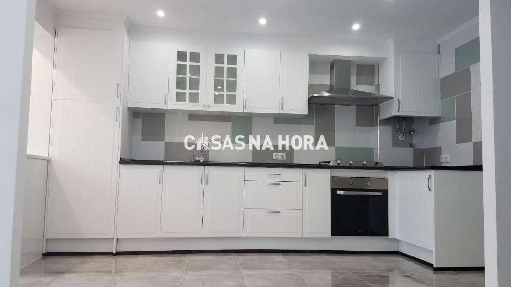 Quelfes Olhão apartment picture 124385