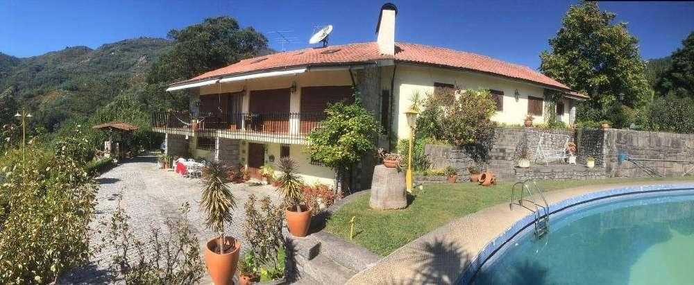 Veiga Águeda house picture 124749