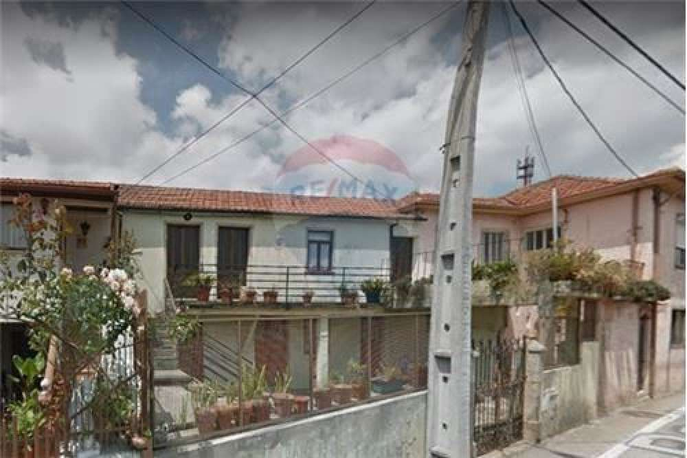 Macieira de Sarnes Oliveira De Azeméis house picture 119267