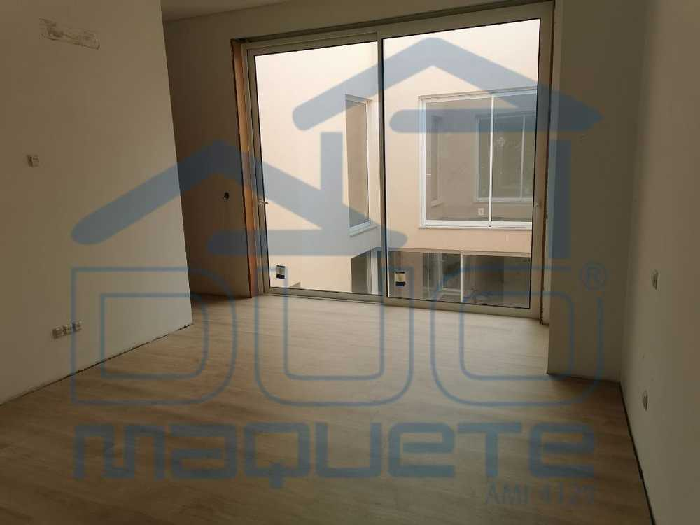 Matosinhos Matosinhos Haus Bild 116603
