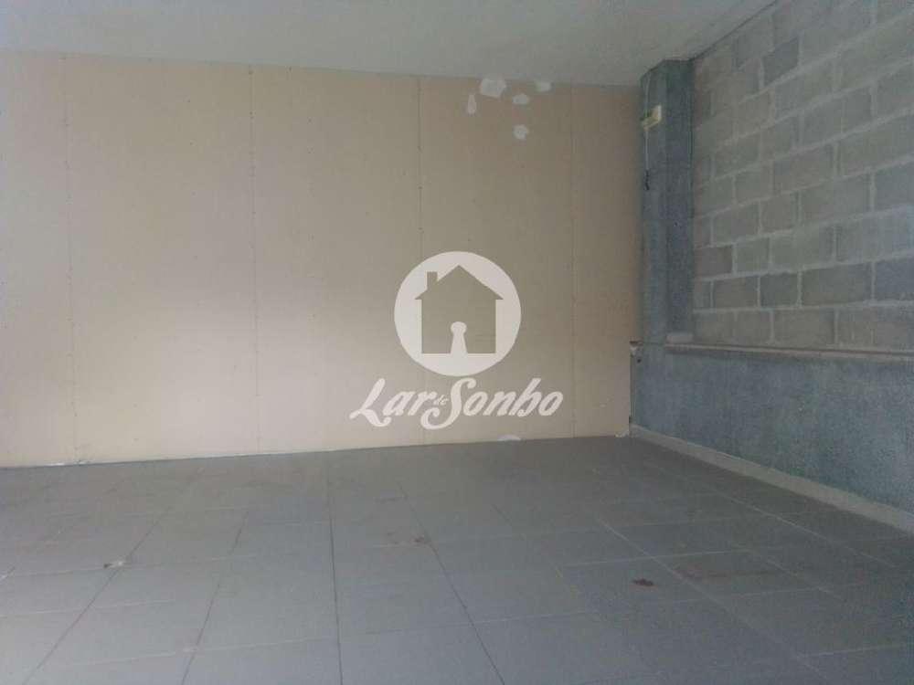 Carapeços Barcelos house picture 127608