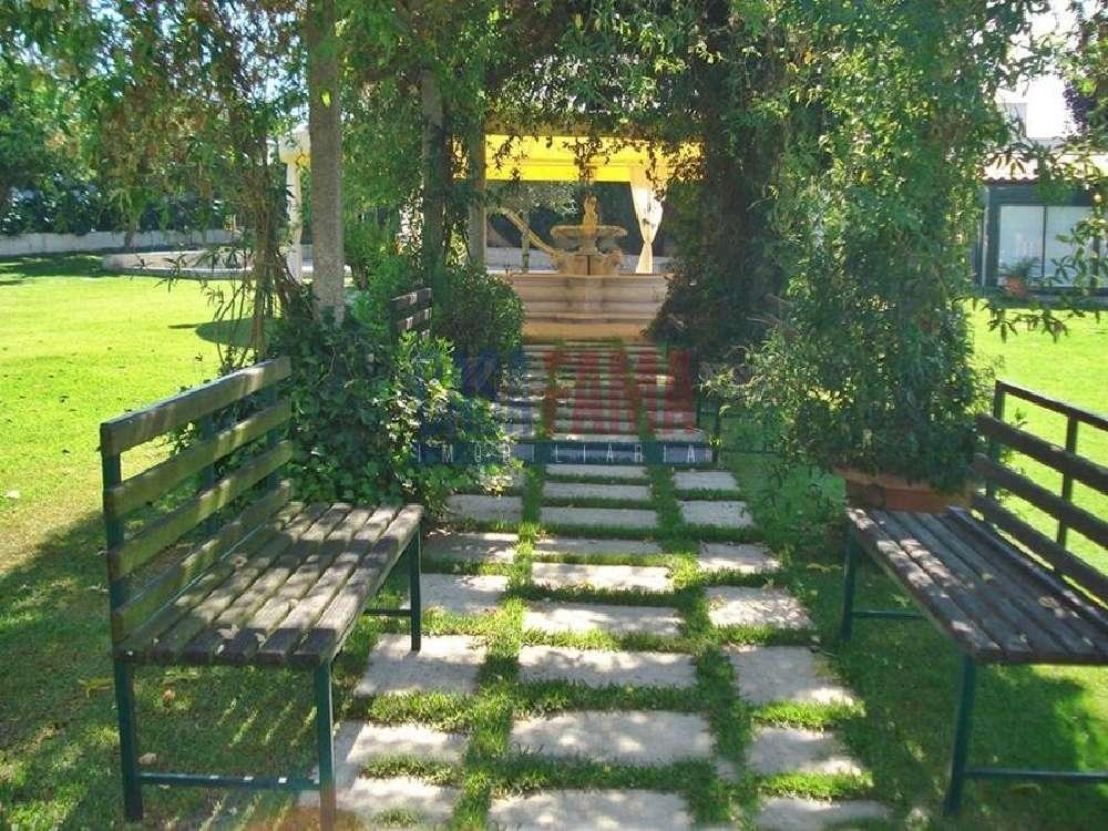 Retorta Vila Do Conde house picture 121656