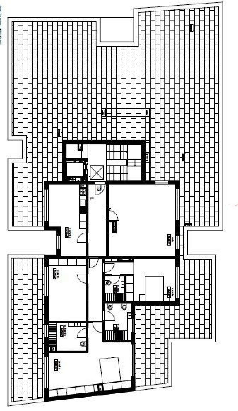 Lavra Matosinhos Apartment Bild 124050