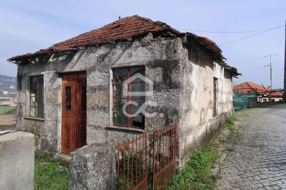 Covas Lousada house picture 120945