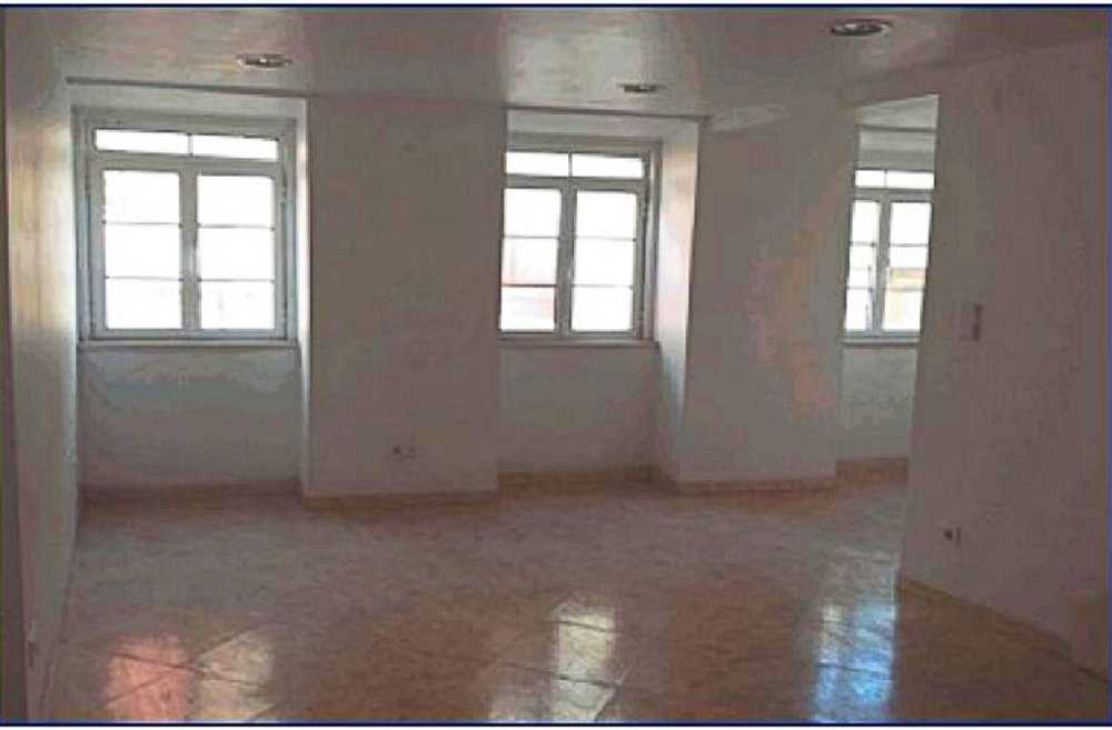 Buarcos Figueira Da Foz Haus Bild 116640
