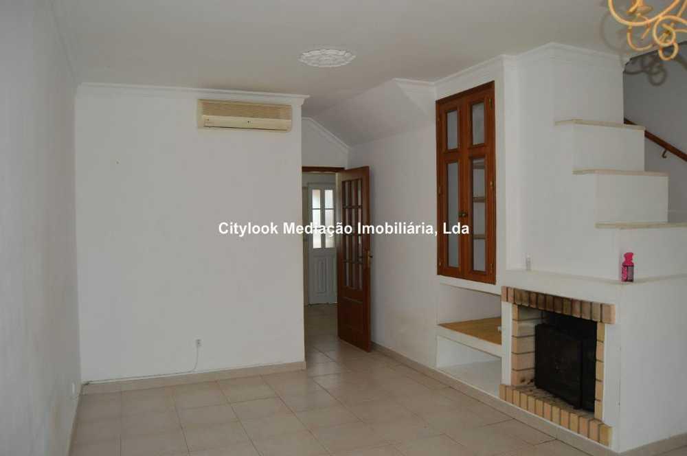 Salir Loulé house picture 116605