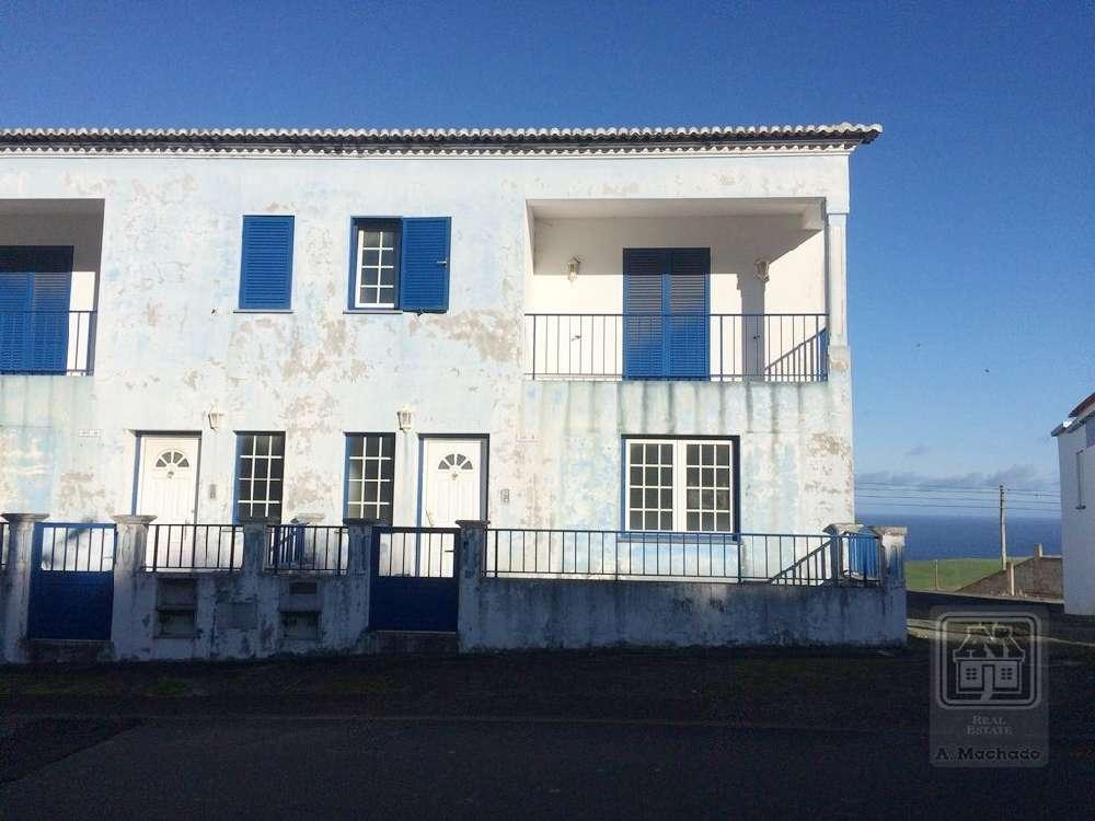 Quatro Ribeiras Praia Da Vitória house picture 126878