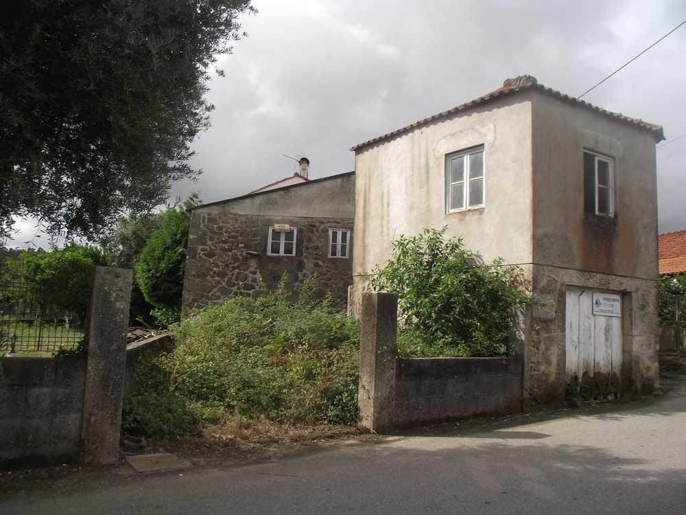 Nogueira Viana Do Castelo house picture 123776