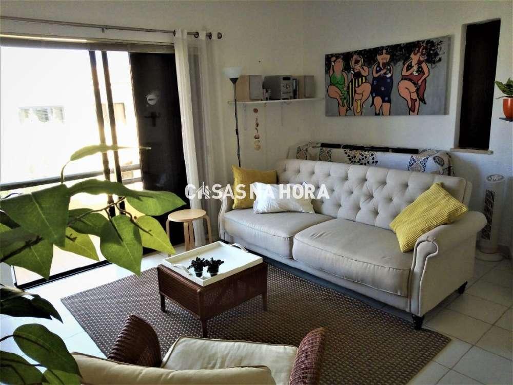 Alvor Portimão apartment picture 127415