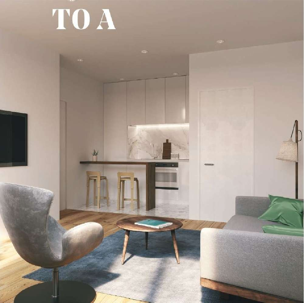 Arcozelo Vila Nova De Gaia apartment picture 124537