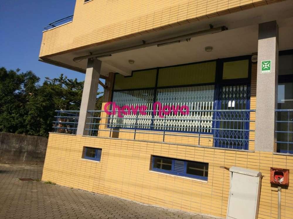 Sameiro Santa Maria Da Feira house picture 119905