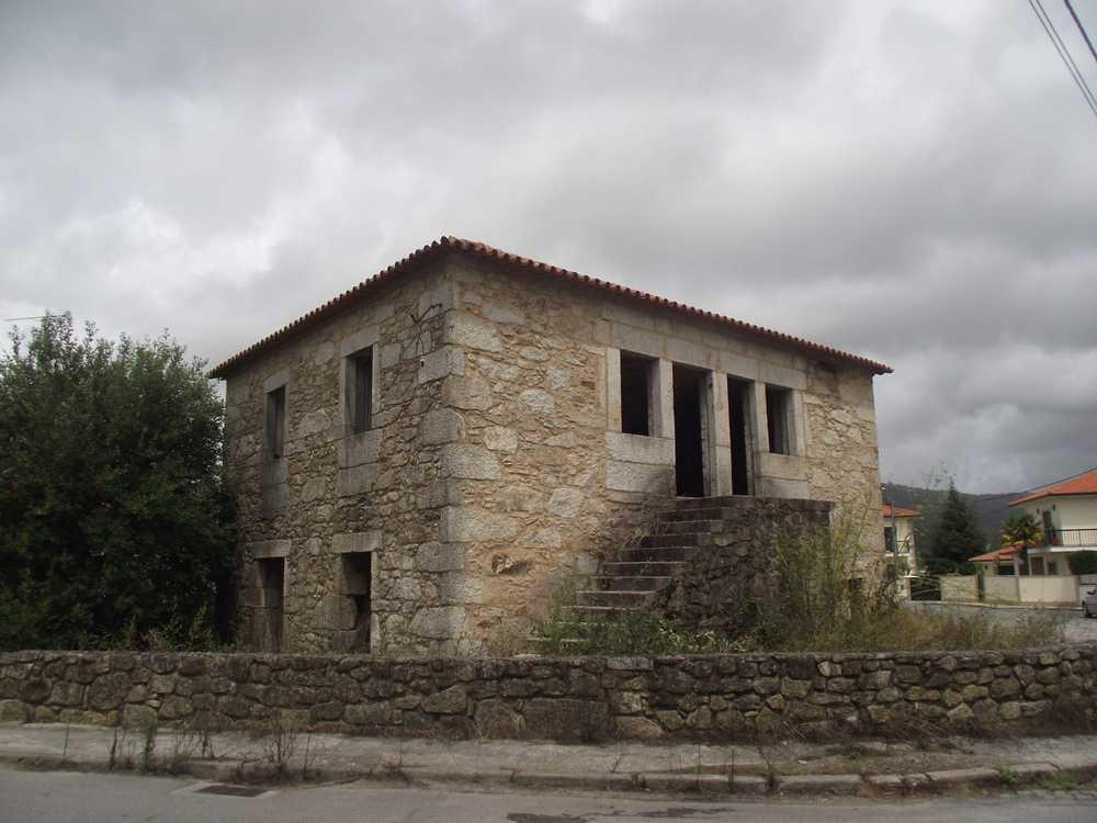 Barroselas Viana Do Castelo house picture 123772