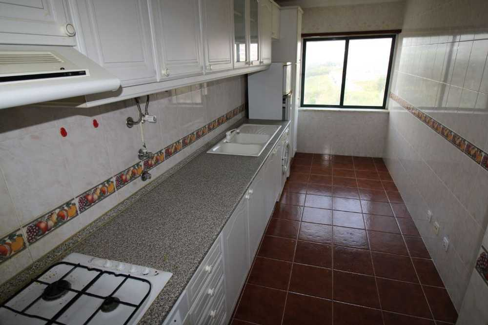 Buarcos Figueira Da Foz Apartment Bild 116632