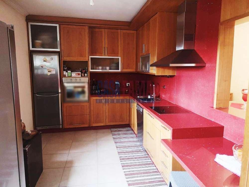 Cristelo Barcelos house picture 121667
