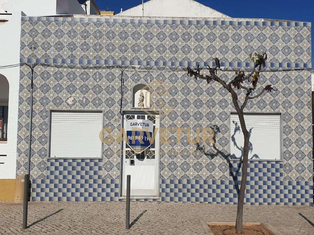 Cabanas Tavira Haus Bild 118001