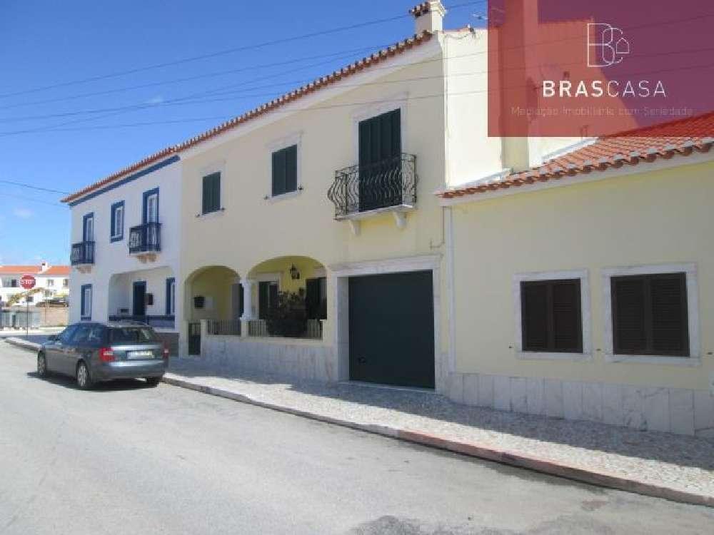 à vendre maison Bencatel Évora 1