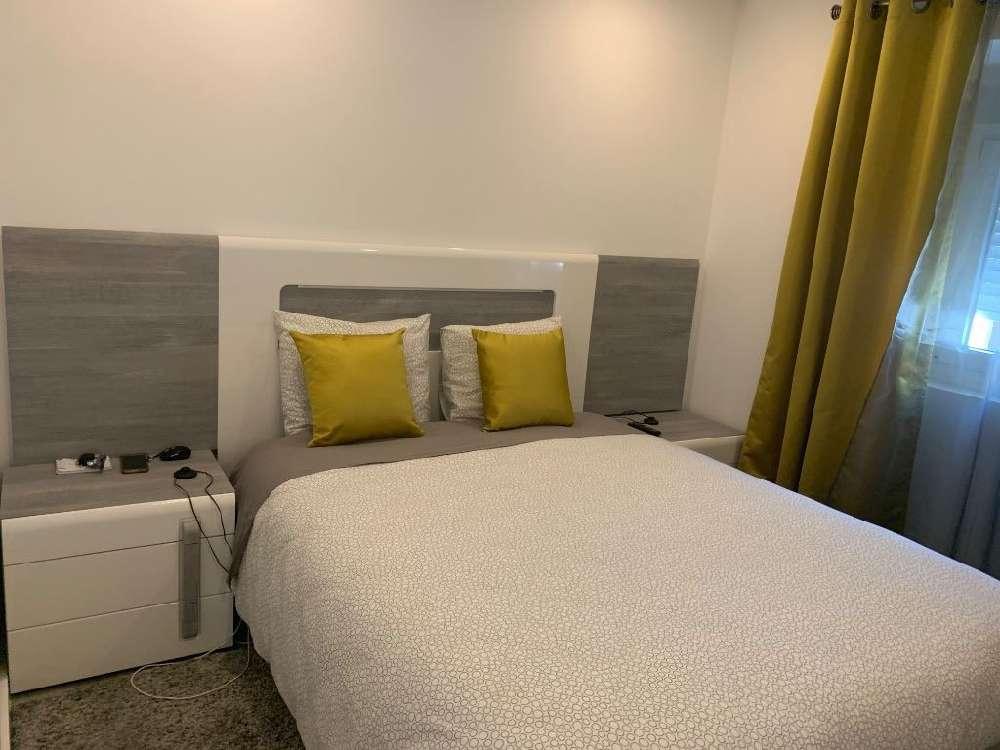 Gaio Moita lägenhet photo 128116
