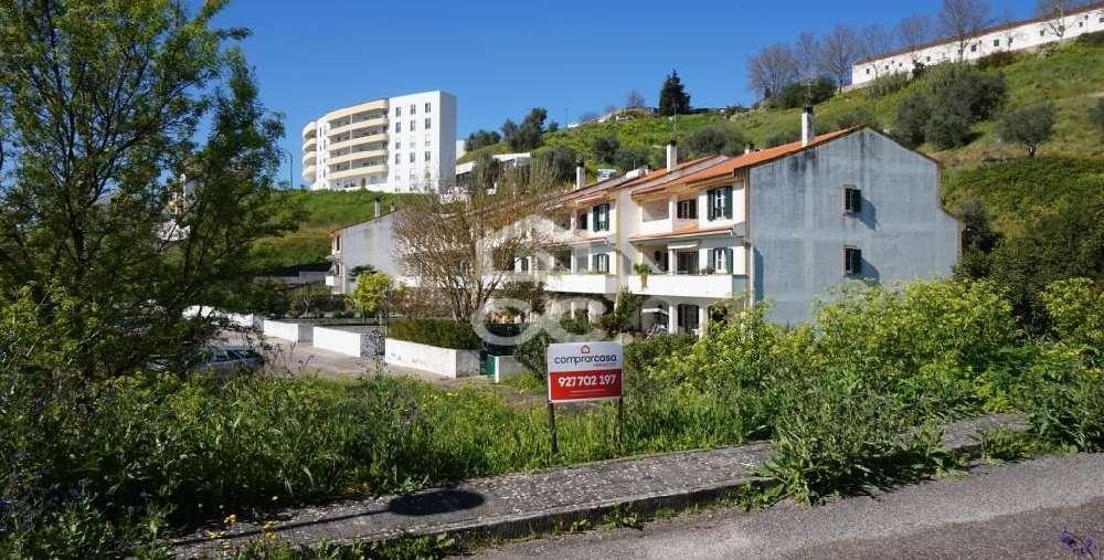 Pego Abrantes 土地 照片 #request.properties.id#