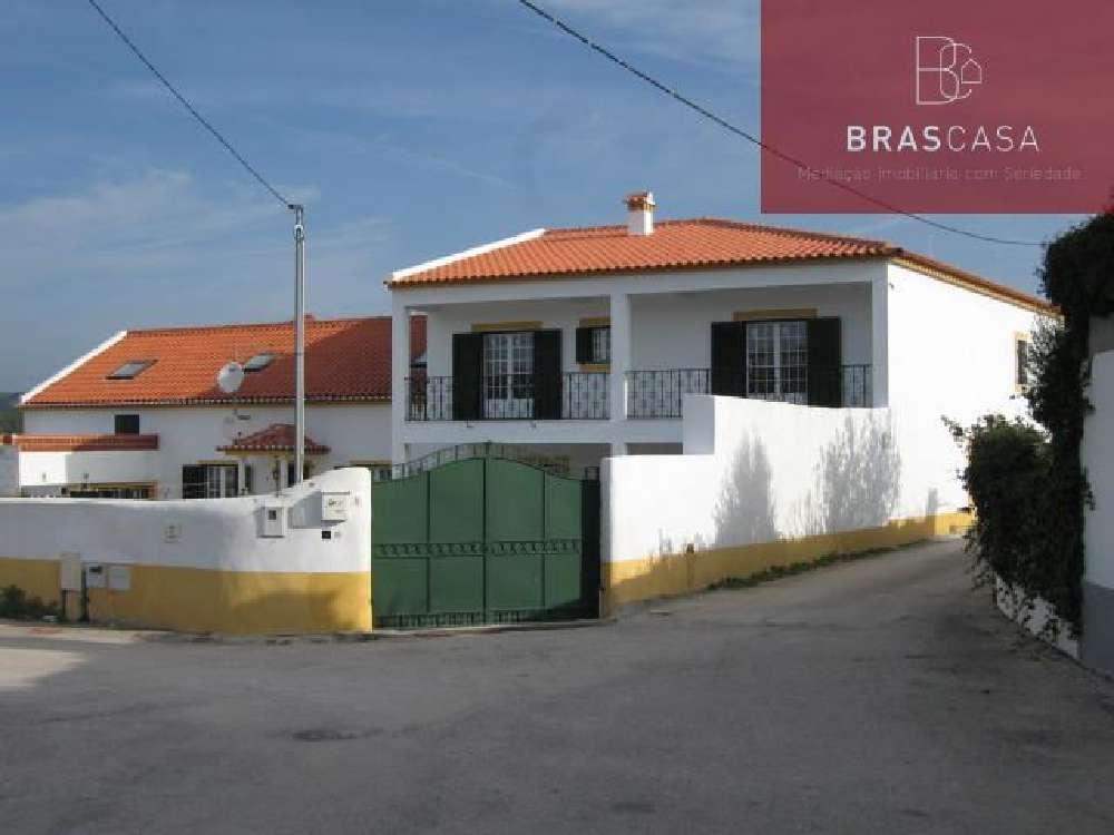 Sardoal Sardoal house picture 120173