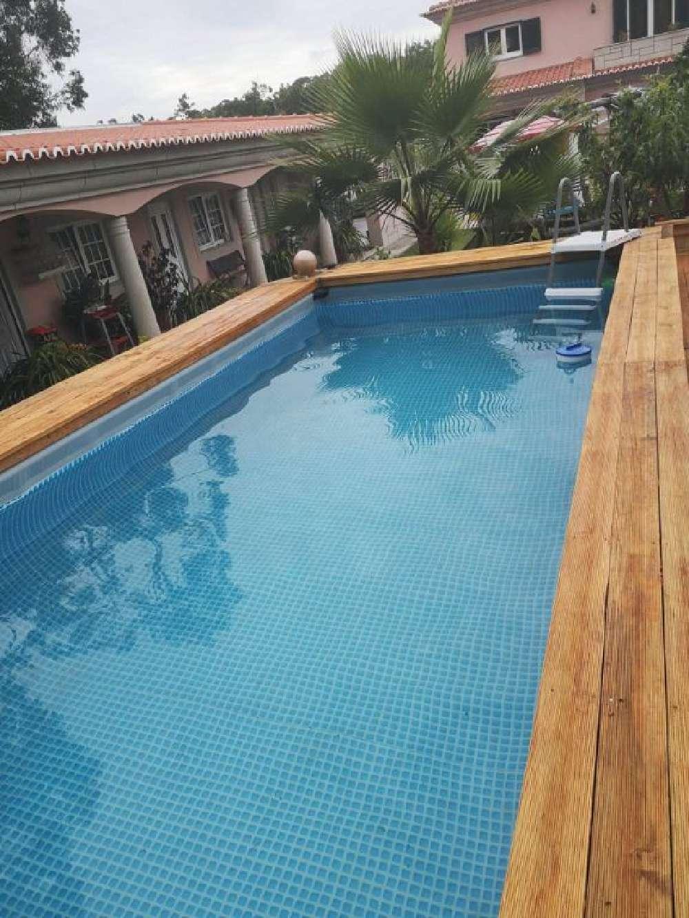 Monte do Jogo de Bola Almodôvar 屋 照片 #request.properties.id#