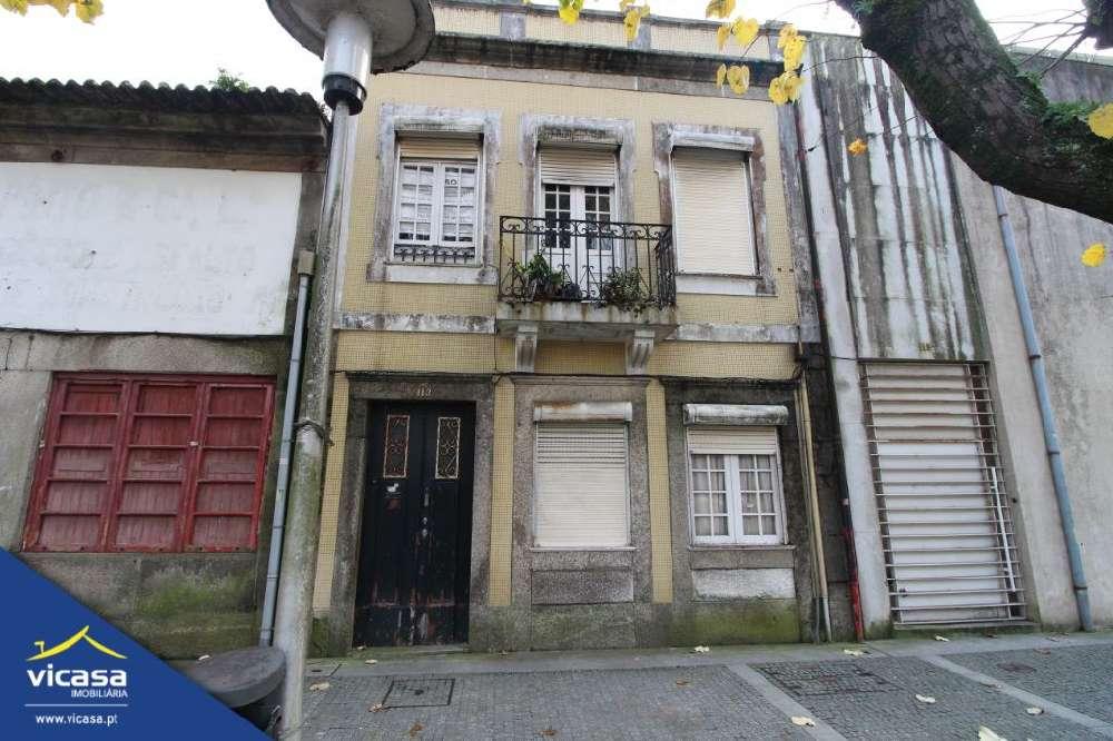 Vila Mou Viana Do Castelo house picture 118840
