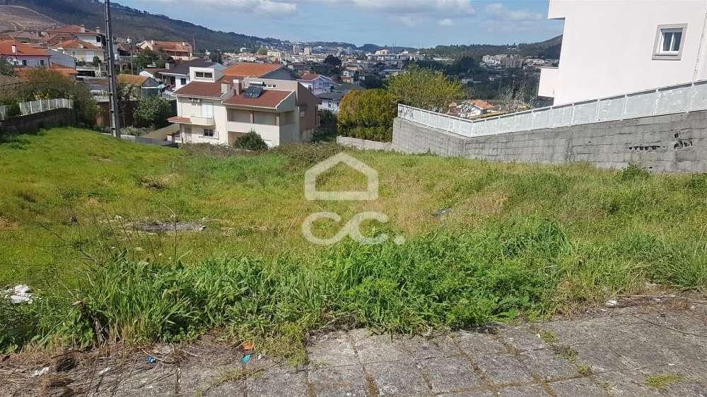 Campo Valongo terrain picture 120956