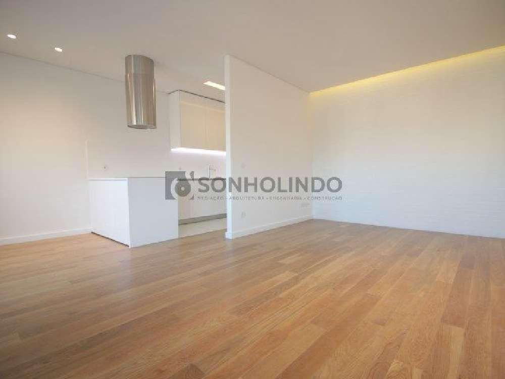 Almas Vila Do Porto apartment picture 117719