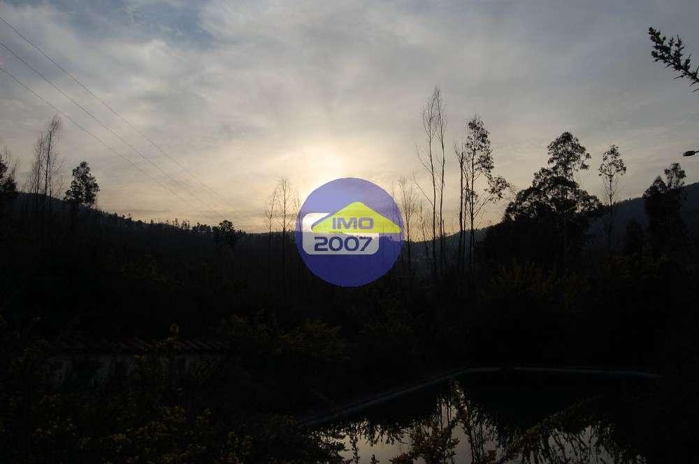 Portela Tarouca casa foto #request.properties.id#