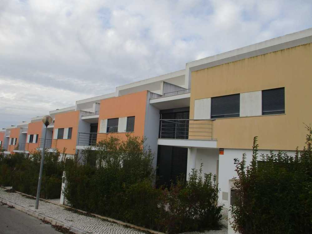 Turcifal Torres Vedras Haus Bild 116608