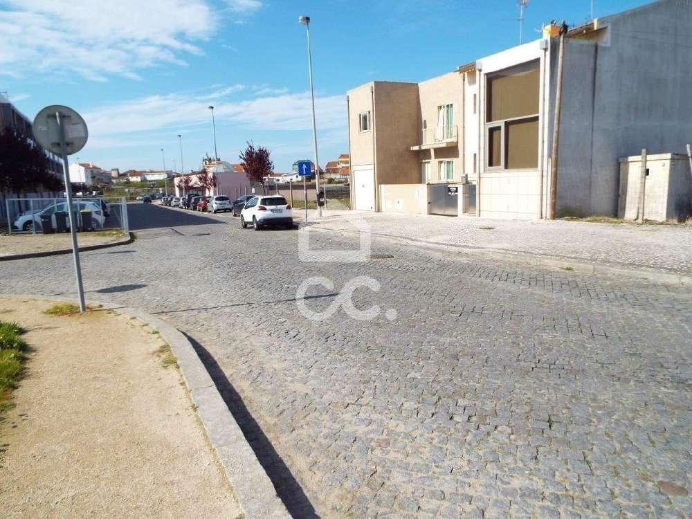 Argivai Póvoa De Varzim 土地 照片 #request.properties.id#
