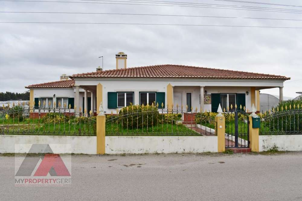 Silveira Torres Vedras house picture 119140