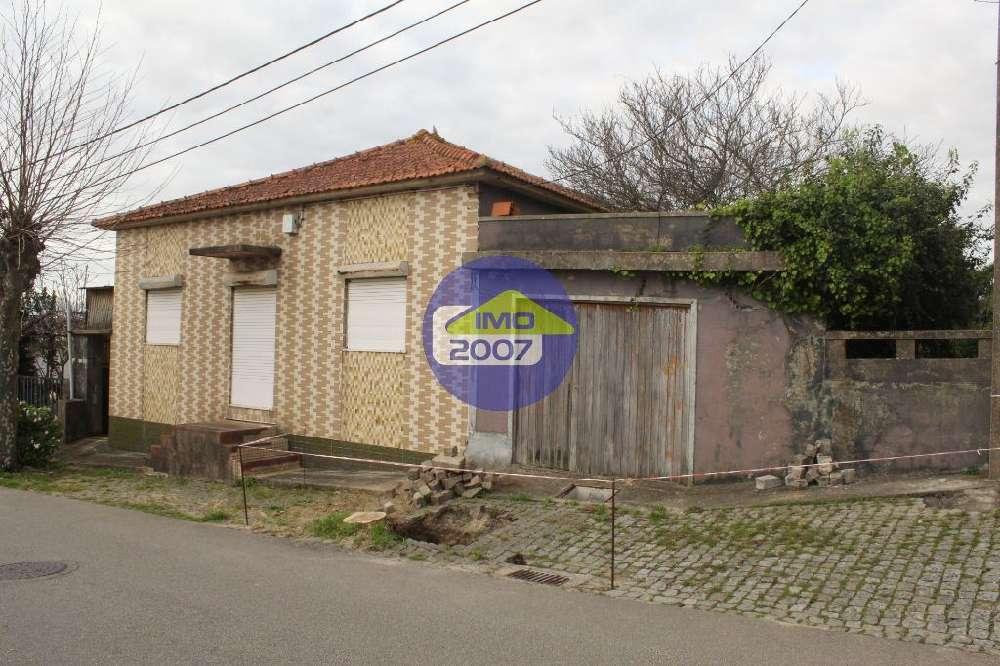 Espinho Espinho house picture 117298