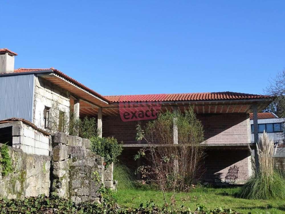 Eiró Paredes De Coura house picture 124505
