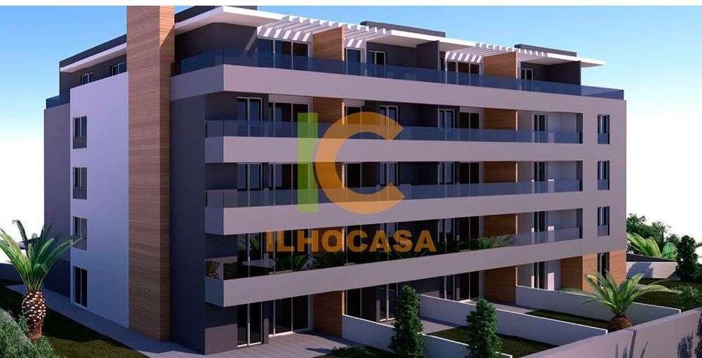 Ponta Delgada Santa Cruz Das Flores apartment picture 117615