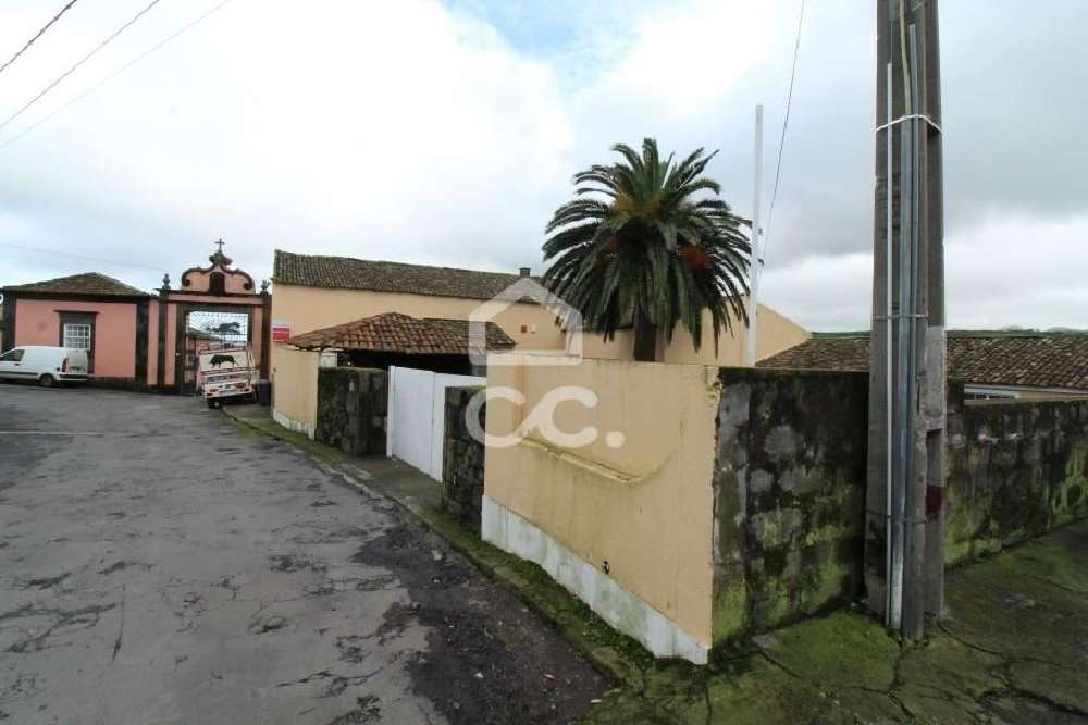 Pico da Pedra Ribeira Grande house picture 127297