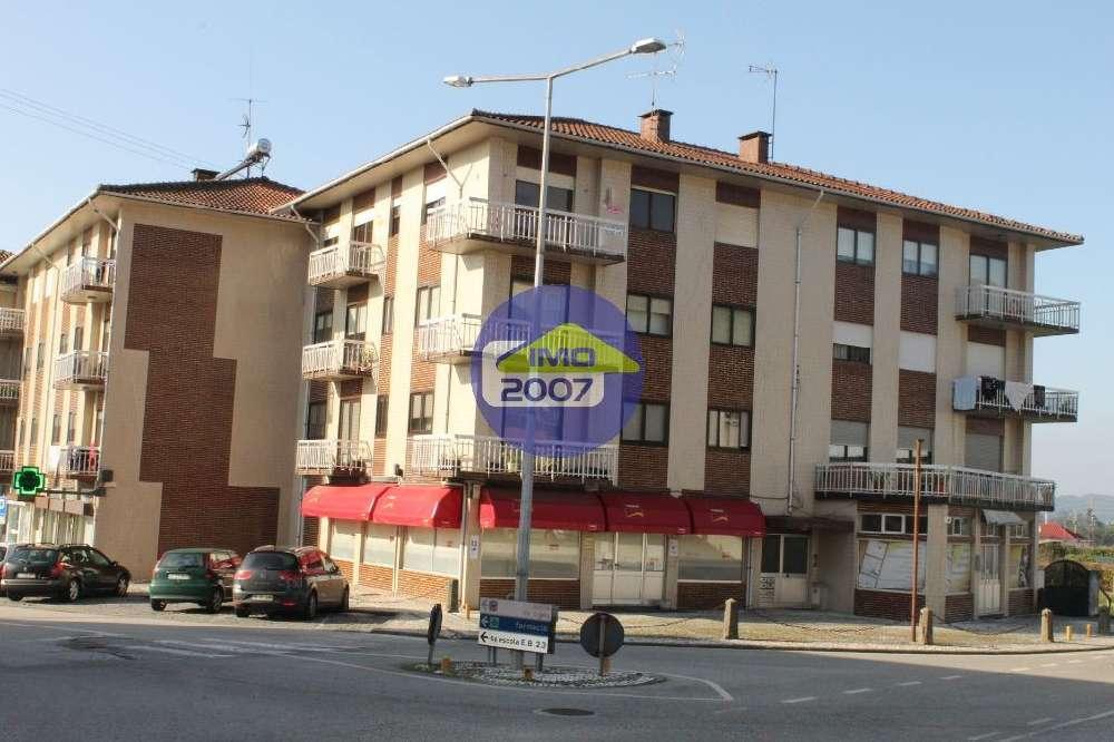 Rego Oliveira De Azeméis apartment picture 117277